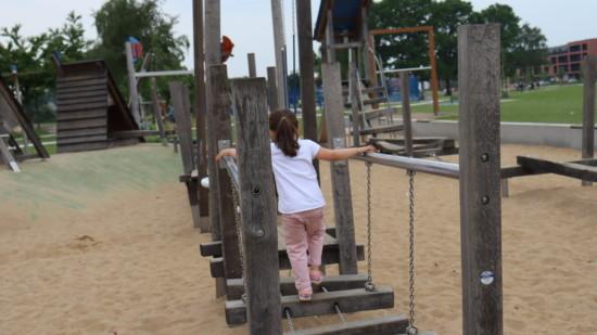 Unsere 5 wichtigsten Punkte für ein kinderfreundliches Neu Wulmstorf