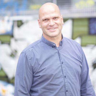 Christoph Gollnast