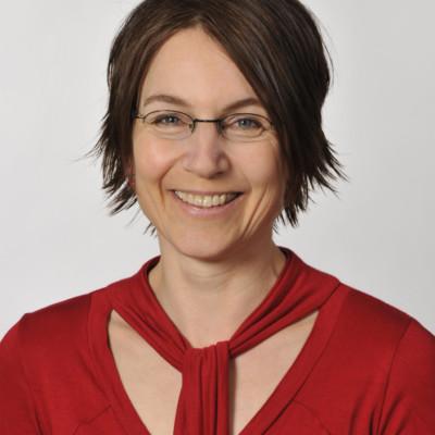 Cornelia Meyer, Listenplatz 6