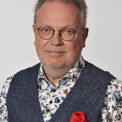 Norbert Eckhardt, Listenplatz 5