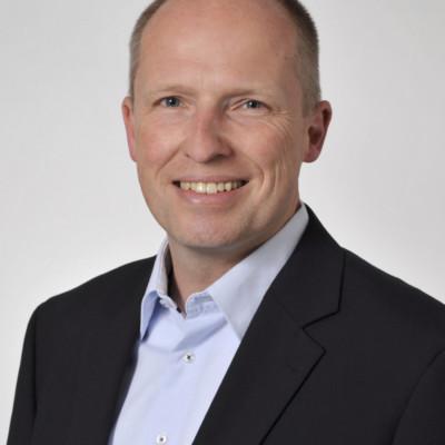 Tobias Handtke, Listenplatz 4