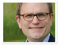 Dr. Björn Schulte-Rummel