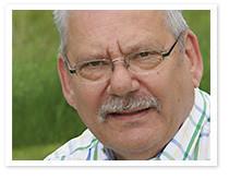 Gerd Hüners