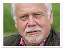 Günther Schnack