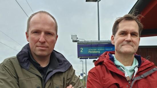 SPD fordert Massnahmen